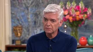 i-m-proud-of-myself-today-philip-schofield-comes-out-as-gay-after-27-years-of-marriage