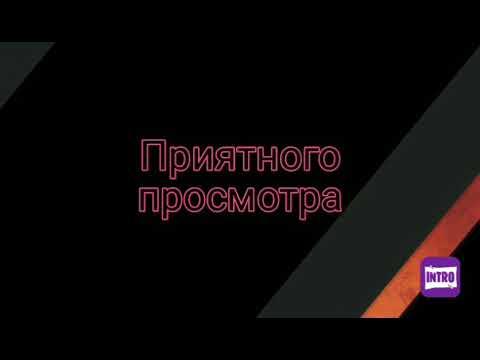Музыка Скачать Бесплатно