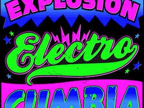 RAY MIX LO MAS NUEVO 2016....ELECTRO CUMBIAS V/S CUMBIAS POBLANAS