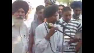 Didar Sandhu Live in Chhapaar Mela (ਦੀਦਾਰ ਸੰਧੂ ਲਾਈਵ ) ਨਾ ਮਾਰ ਜਾਲਮਾਂ  ਕਮਾਲ ਕਰਤੀ ਇਸ ਬੰਦੇ  ਨੇ।