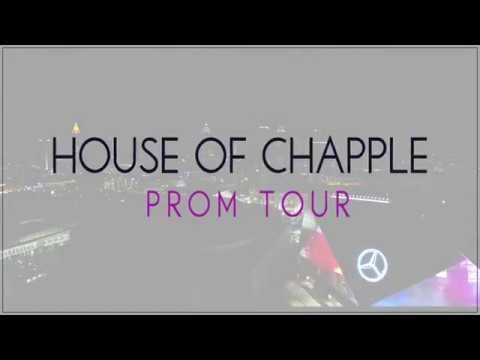 2018-prom-tour