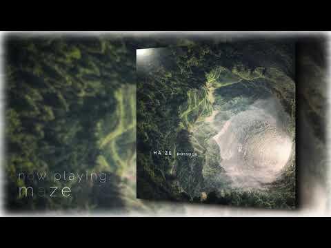 H A : Z E - Passage [Full Album]