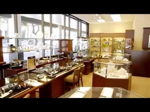 Grebitus & Sons Jewelers - Sacramento, CA