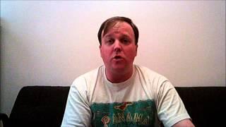 Episode 7 Cleveland Plain Dealers Disrespectful Article on the Lynn Jackenheimer Murder Part 3