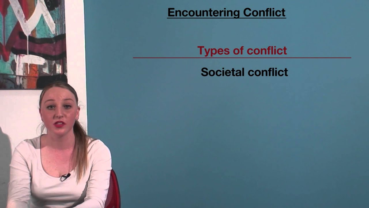 encountering conflict the quiet american essay  encountering conflict the quiet american essay