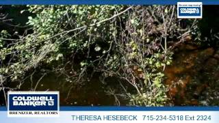 Homes for sale - 0  16th Ave, Rice Lake, WI 54868