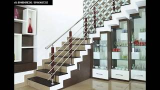 MODERN TOP 10 MODULAR KITCHEN Designs -Venezia Kitchens Call 9400490326
