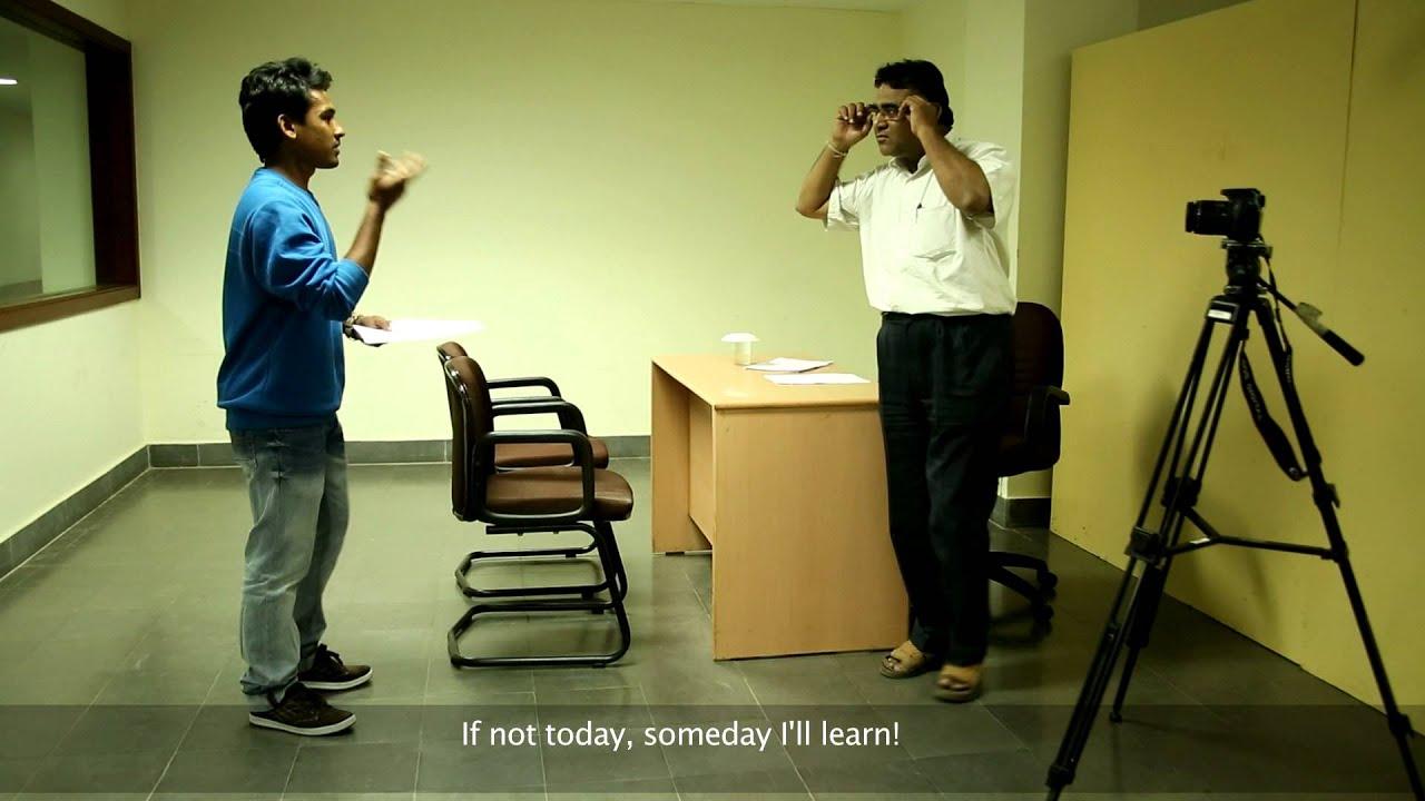 Casting call at Yash Raj Films | YRF Production House ...
