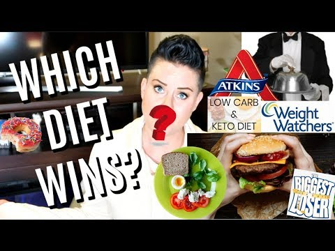 the-best-diet-you've-never-heard-of-for-weight-loss,-overall-health-&-why?!