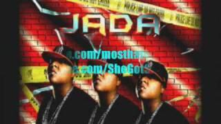 JAdakiss - 4 Da Fam Freestyle