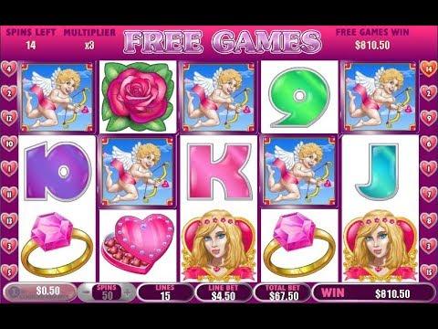Spiele Win Spinner - Video Slots Online