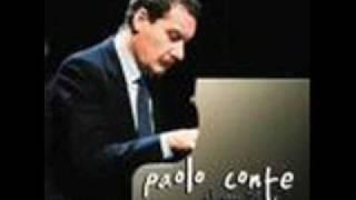 Paolo Conte - Tango (Gli anni 70)