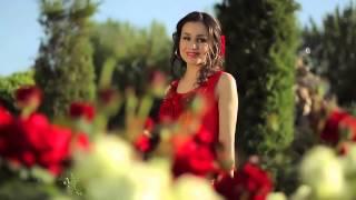 Farangis - Goule Rose | Фарангис - Гуле роз OFFICIAL VIDEO HD