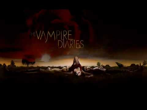 Vampire DiariesAll I need