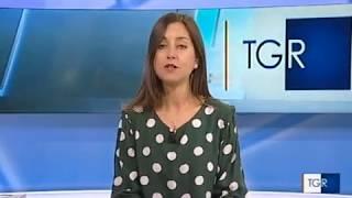 Liceo Tarantino eduscopio nov 2017 primi nella regione