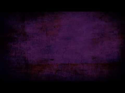 chmod b111000000/n with english lyrics