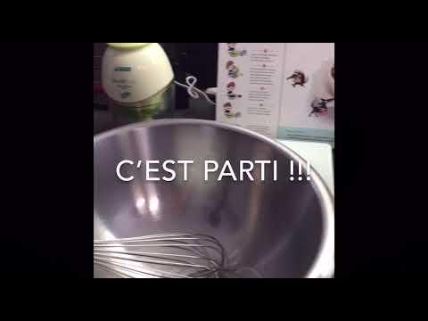 recette-crumble-aux-pommes-et-chocolat