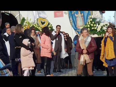 Abitureira  Festa S  Saúde 2019
