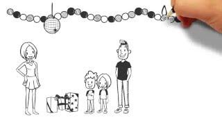 Где купить подарки на Новый Год? На galeria.com.ua!(, 2015-12-10T15:28:18.000Z)