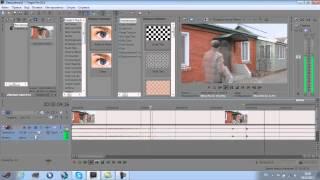 Лучшая программа монтажа видео(Sony Vegas - профессиональная программа для многодорожечной записи, редактирования и монтажа видео и аудио..., 2014-03-13T12:32:54.000Z)