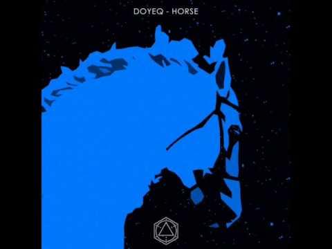 Doyeq - Horse