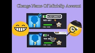 How To Change Miniclip Account Name - 8 Pall Pool - Easy Method - Full Described [HD]