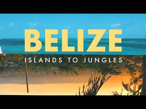 belize-2019:-islands-to-jungles