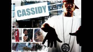 Cassidy ima hustler lyrics #4