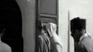 DREAMBOX VIEWER4 MFARAJ TÉLÉCHARGER