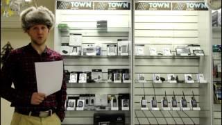 Директор AATOWN.RU рассказывает о магазине и отвечает на главные вопросы