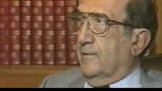 Salvatore Edoardo Luria Premio Nobel 1969
