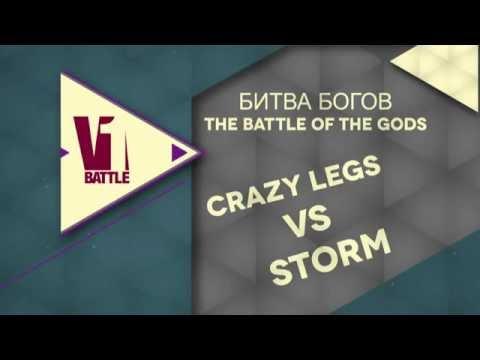 battle-of-gods-v1-2016---crazylegs-vs.-storm
