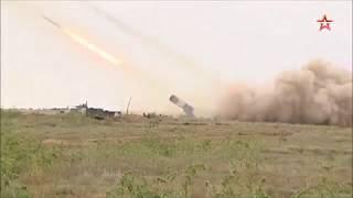 【軍事系MAD】爆弾・ミサイル・砲弾着弾シーン集
