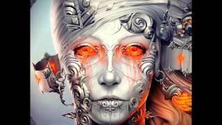 Darktronics@Dark Techno Set 01 10 2015
