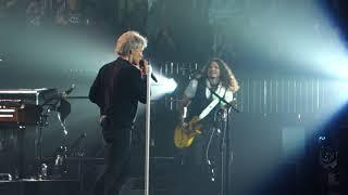 Скачать You Give Love A Bad Name Bon Jovi ATL 4 20 18