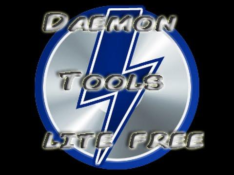 daemon tools lite keygen 4-40 unc