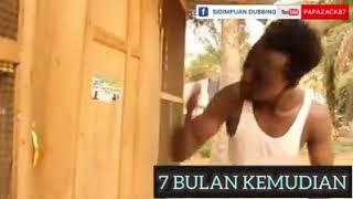 Download Mp3 Sidimpuan Dubbing Lagi , Ada Boroh Ada Uang, Paulak Adaborukki Takar