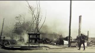 Tulsa Race Riot (2008-02-22)