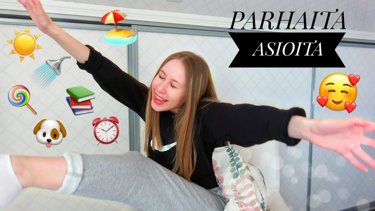 Download 21 PARASTA ASIAA