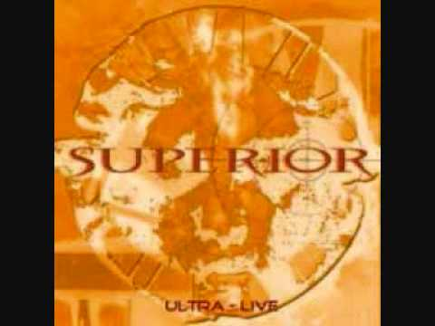 Superior - Why (Live)