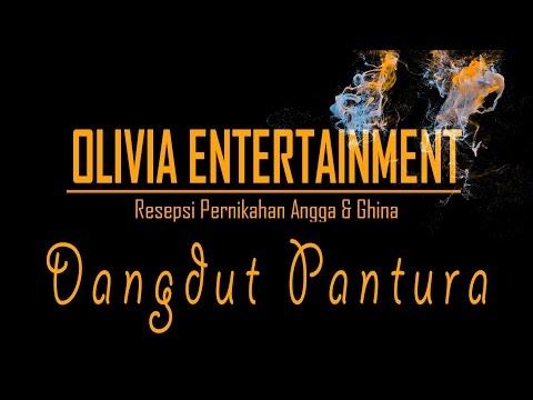 kke Nurjanah   Sendiri Saja COVER OLIVIA ENTERTAINMENT @ JATIWANGI MAJALENGKA