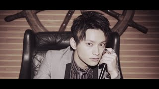 http://avex.jp/skyhi/index.php SKY-HI 2ndシングル(2014.12.12)「スマ...
