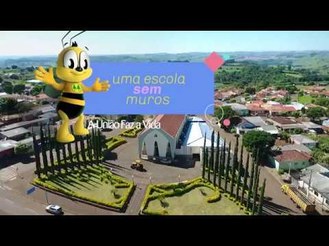 Fonte: i.ytimg.com