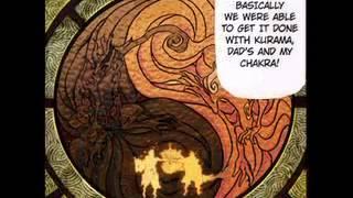 Naruto Eps 375 Versi teks