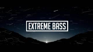 3lau & Said The Sky - Fire (Price & Takis Remix) (Bass Boosted)