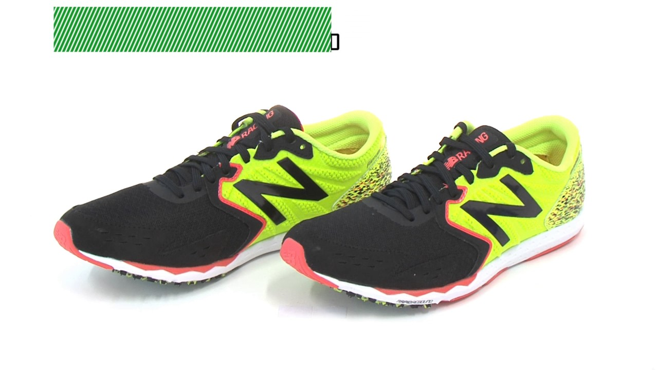 zapatillas running new balance minimus