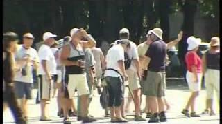 Лечение наркомании и алкоголизма stupeni.org(, 2011-06-05T20:10:28.000Z)
