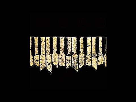 Cursive - Driftwood: A Fairy Tale mp3