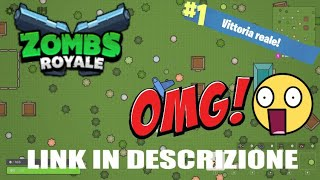 *NEW* Fortnite in 2D su Android!! | Download in descrizione #1