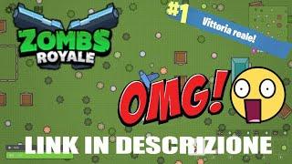 Fortnite en 2D su Android!! | Télécharger en #1 de la déscrizione